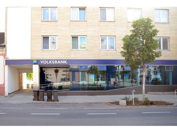 volksbank wien ag in 7100 neusiedl. Black Bedroom Furniture Sets. Home Design Ideas