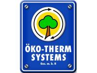 Öko Therm Systems GmbH