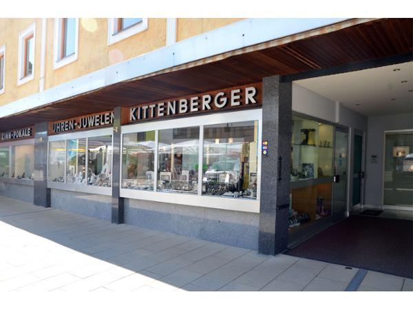 Vorschau - Foto 1 von Kittenberger GmbH