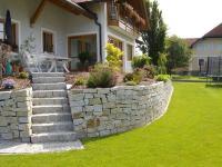 Garten Gallhammer GmbH - Lust auf Garten