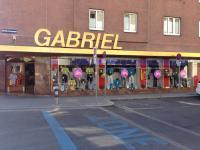 https://www.facebook.com/#!/herrenmode.gabriel
