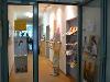 Frauengesundheitszentrum