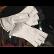 Thumbnail Mobiler Upload (2017-11-30)