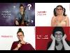 Thumbnail Guggi Hofbauer und Ihre Kabarettprogramme