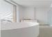 Badsanierung,Installationsunternehmen, Installateurnotdienst
