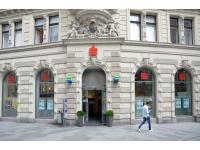 Steiermärkische Bank u Sparkassen AG - Filiale Rathaus