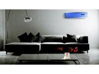 WIN klimatisiert gerne ihr Wohnzimmer!