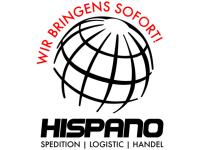 Hispano SpeditionsGmbH