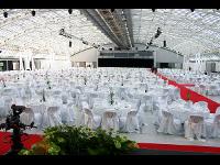 Ausstellungshalle Gala