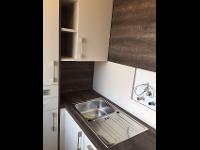 Küche Magnolia
