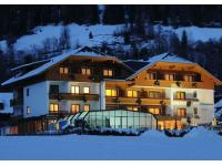 Genusshotel in der Region Nockberge