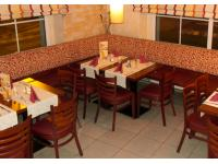 Casa Romana - Ihr Cafe-Restaurant in Böheimkirchen