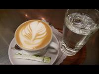 Cafe-Konditorei Kröll