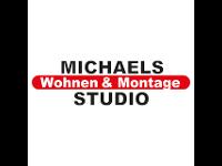 Michaels Wohn- & Montagestudio GmbH