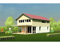 Gassner Immobilien Wohnbau GmbH