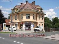 SCHÄFER Service GmbH