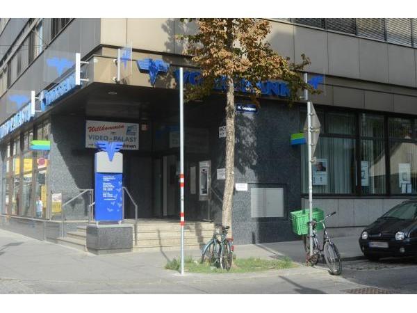 Volksbank Wien Ag In 1140 Wien Heroldat
