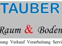 Tauber - Raum & Boden