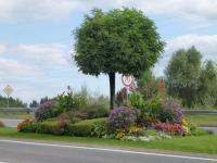 Stillfrieder Forst u Gartenbau KG