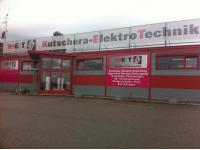 K-ET GmbH Kutschera-ElektroTechnik