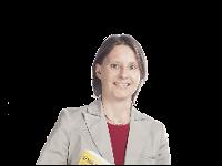 Himmelsberger & Partner Steuerberatungs- und Wirtschaftsprüfungs KG