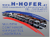 Hofer Herbert GmbH