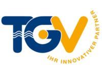 TGV Technische Geräte Vertrieb GesmbH