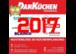 Neujahr- Nachricht !