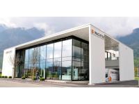 Kleboth Bau360 GmbH Planung, Bau-Projektleitung