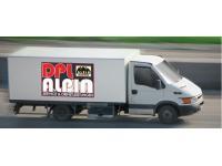 DPL Alpin Service & Dienstleistungen