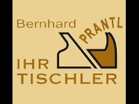 Prantl Bernhard - Massivholz-, Zirbentischler