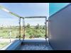 Thumbnail - Aussengeländer Balkon
