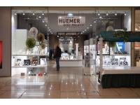 Juwelier Huemer GmbH