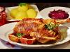Thumbnail Mittagsmenüs und Gerichte á la Carte