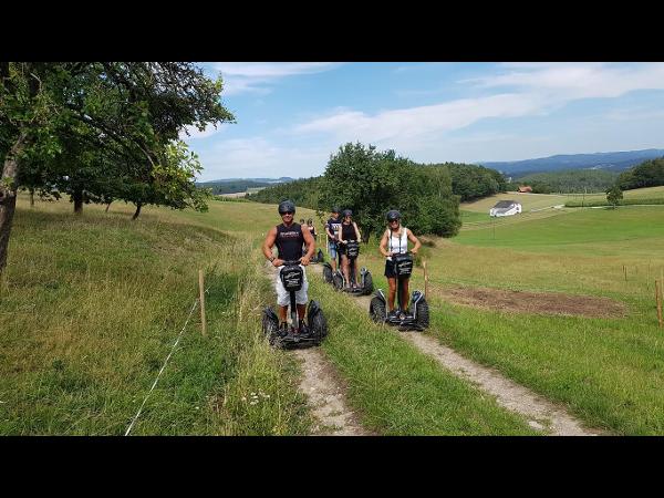 Singles Altenberg Bei Linz, Kontaktanzeigen aus Altenberg