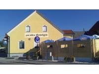 Gasthaus Hanslwirt