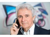 Fuchs Florian Mag Wirtschaftstreuhand Steuerberatung GmbH