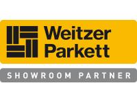 Weitzer Parkett Schowroom Partner