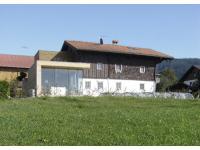 Mayr - Architekten ZT GmbH