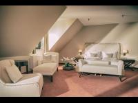 Hotel Turmhof