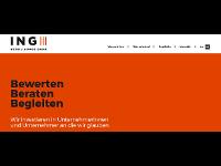 Webkonzepte & Designs