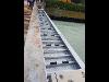 Thumbnail - Brückenbau
