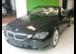 Superangebot: BMW 645 CI Cabrio €27.800.-