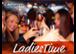 """""""Ladies Time"""" bei Dejavu Cocktail Lounge jeden Mittwoch"""