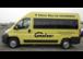 9-Sitzer-Bus zu vermieten