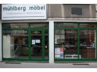 Mühlberg Möbel Vertriebs-GmbH