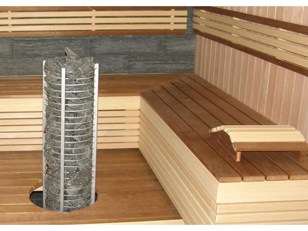 ssc schwimmbad sauna center wels 4600 wels sauna u dampfbad bau u ausstattung. Black Bedroom Furniture Sets. Home Design Ideas