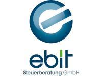 ebit Steuerberatung GmbH