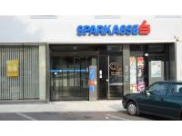 Jugendbank der Steiermärkische Bank u Sparkassen AG