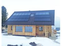 Solar- und Energietechnik Fuchsberger - Koch GmbH